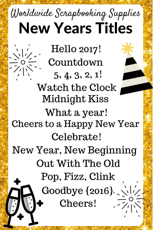 new years scrapbook titles.png
