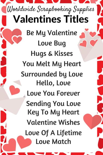valentines-titles