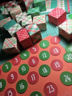 lawn-fawn-advent-calendar-21.jpg